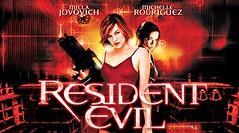 resident-evil-2147-16x9-large