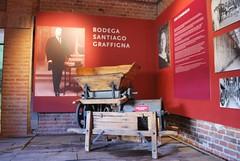 Museo Santiago Graffigna 714