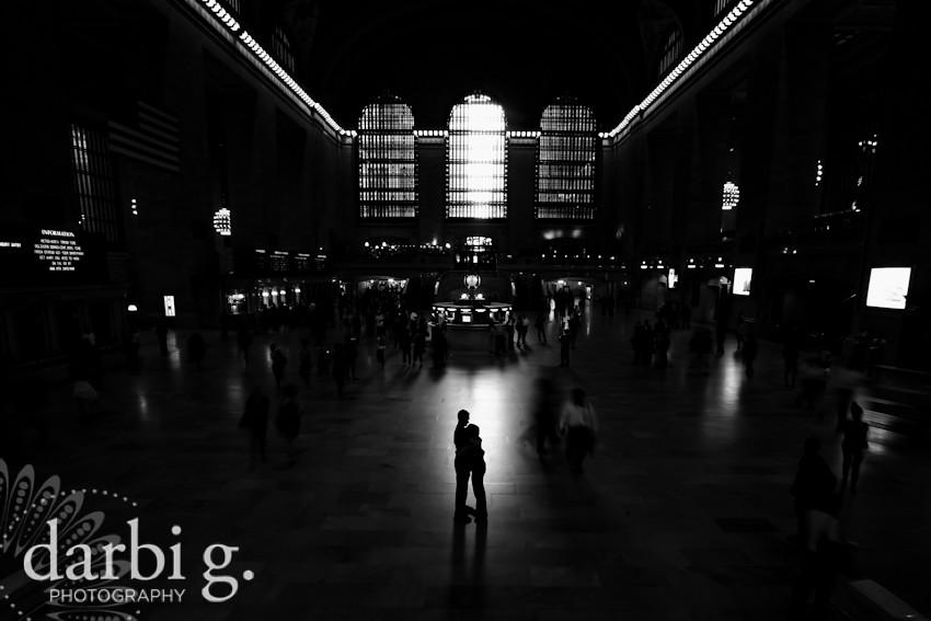 DarbiGPhotography-AmandaFrank-114