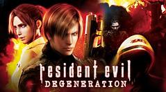resident-evil-degeneration-4773-16x9-large