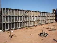 Emprenge Construtora Ltda, ETE Barra de Pojuca, BA