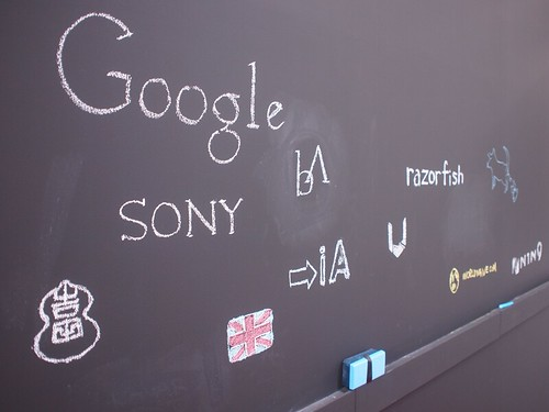 blackboard_02