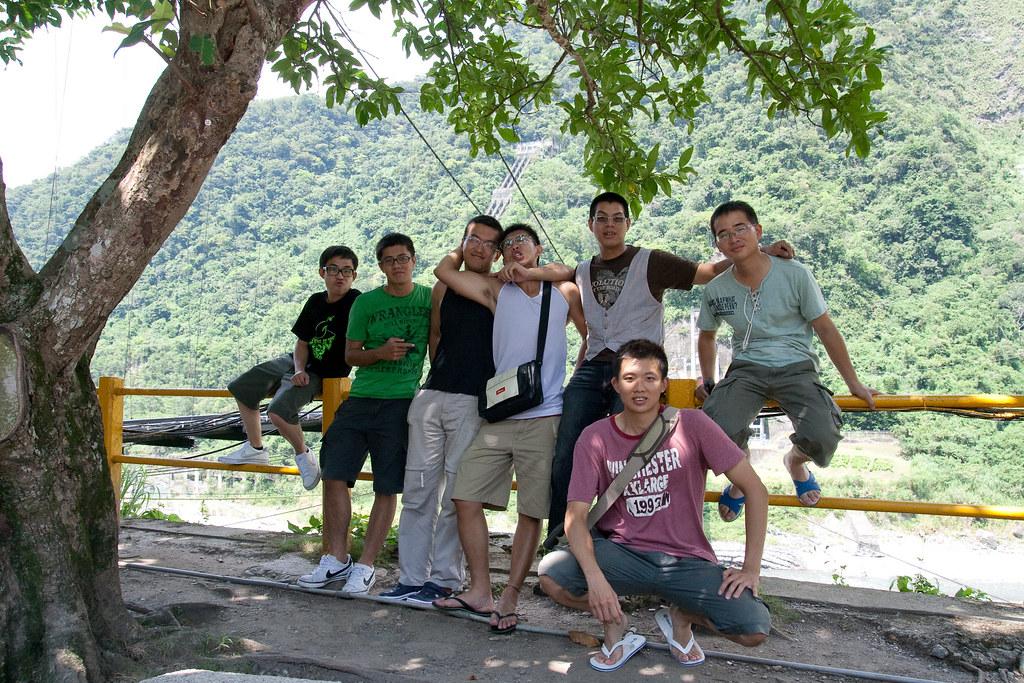 20100916029.jpg