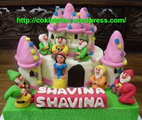 Birthday Cake Jual Kue Ulang Tahun Page 58