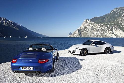 911-carrera-gts_cabrio+coupe