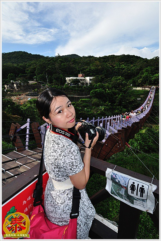 白石湖吊橋a (6)