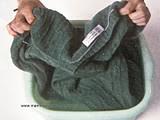 lavare lana 003
