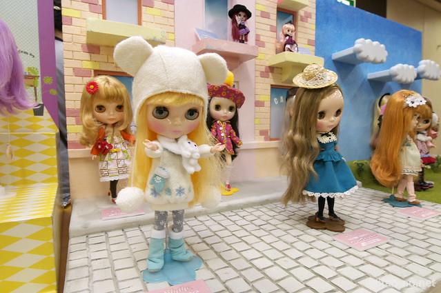 DollShow29-DSC_8345