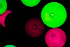 discolights II (Winfried Veil) Tags: leica party berlin bar club night germany circle disco deutschland 50mm veil nightshot nacht circles rangefinder round rund summilux asph winfried 2010 nachtaufnahme m9 kreis kreise bar25 messsucher mobilew leicam9 winfriedveil