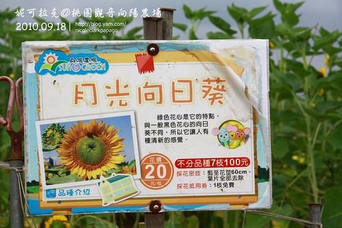 桃園觀音向陽農場20100918-062
