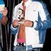 JRL Gay Film Awards Show 2010 018