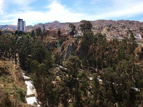 Vistas La Paz (5)