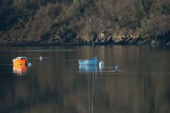 IMG_8857.jpg (Elisa_Rv) Tags: france bretagne bateau pays rance moyendetransport