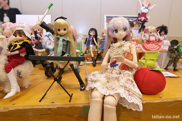 DollShow29-DSC_8498