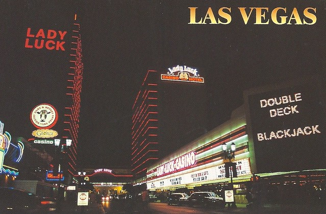 lady luck casino west helena