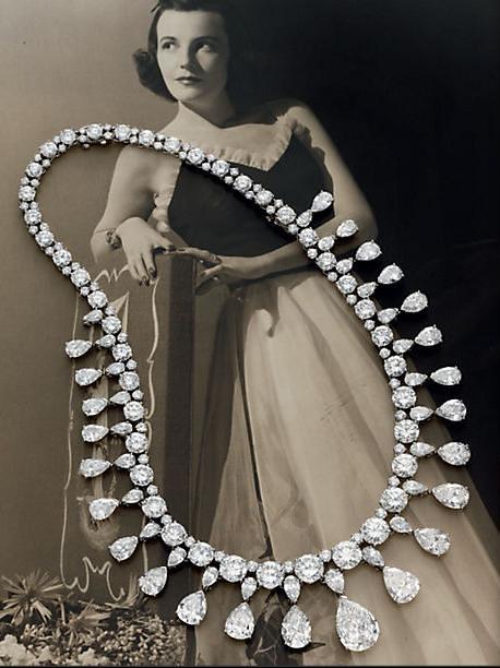 vanderbiltnecklace