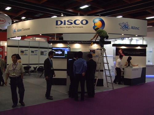 2010Semicom-迪思科Sub02