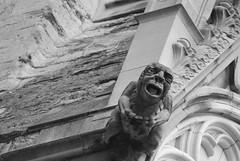 York (fragglehunter aka Sleepy G) Tags: decay urbanexploring ue urbex sleepyg ukurbex fragglehunter yahoo:yourpictures=sculptures yahoo:yourpictures=blackandwhite sleepygphotography fragglehunterurbex fragglehunteraerialphotography fragelhunter