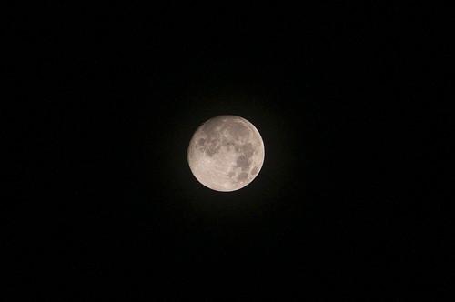 中秋の名月-1