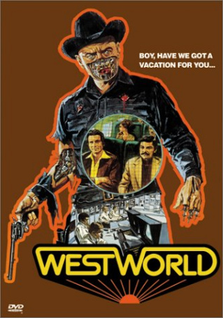 west world_01