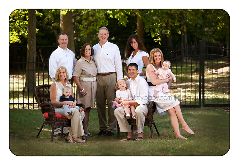 family photographers annapolis