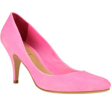 calçados schutz 2011 verão