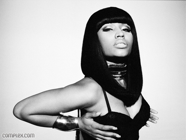 big_nicki-minaj-6mbn