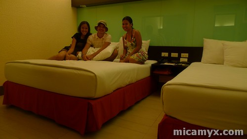 MICROTEL2