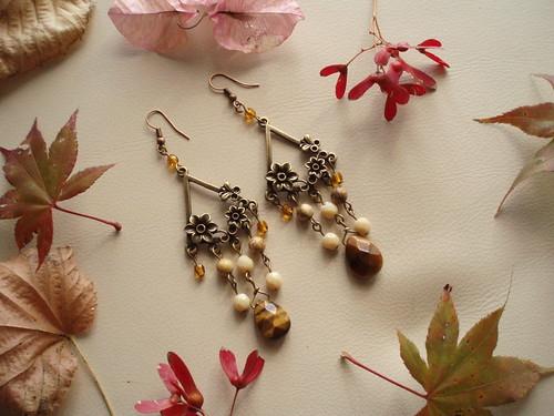 Outono :: Autumn
