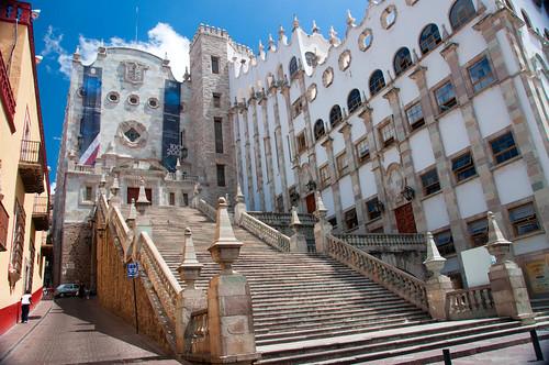 Guanajuato 18