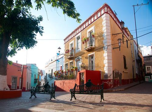 Guanajuato 27