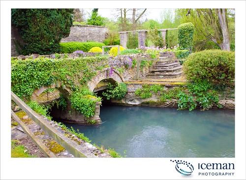 Oxfordshire 2010 014