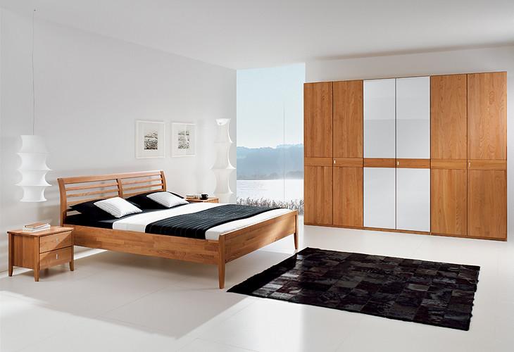 team 7 schlafzimmer. Black Bedroom Furniture Sets. Home Design Ideas