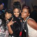 Shanelle, D.Woods, Mika Means