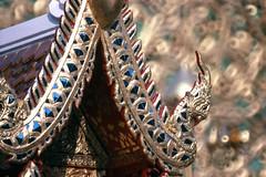 Thailande198703_093 (bourjean29) Tags: nikon thalande scan asie kodachrome argentique thailande epson4870 pellicule nikkormatel jeanbourgeois bourgeoisjean