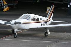 G-BCPG
