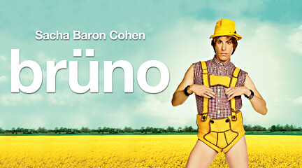 Bruno 432x240