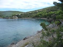 Cres, Croazia