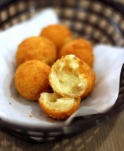 cheese-balls-recipe