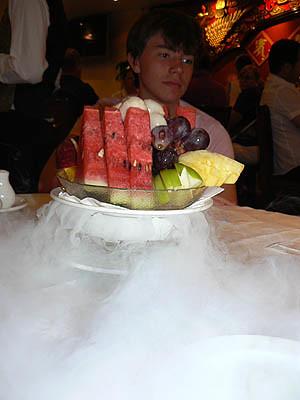 coupe de fruits frais.jpg