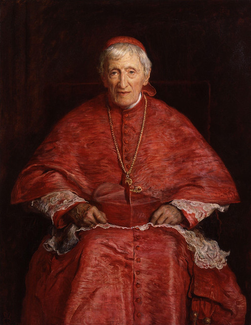 John_Henry_Newman_by_Sir_John_Everett_Millais%2C_1st_Bt