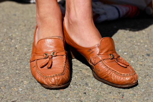 leslieaf_shoes - alameda street fashion style
