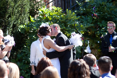 shannon_and_curtis_wedding-177