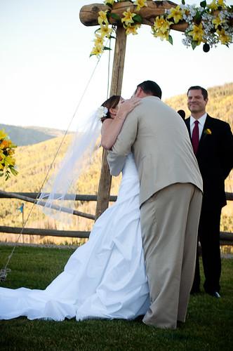 Steve_n_Katie's_Wedding-7