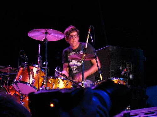 BlackKeys-drummersmall