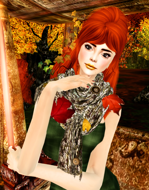 Autumn 04
