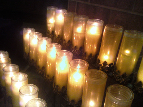 votive_candles_scb