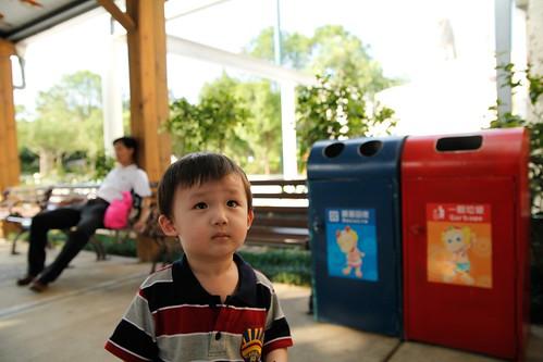 20100922-小人國-159