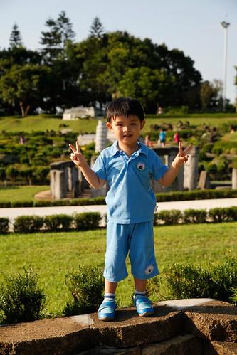 20100922-小人國-164