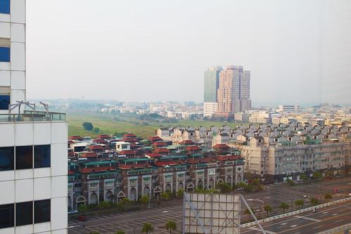 tainan_hotel